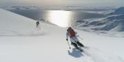Island_Akuyeri_Viking_Heliskiing_Artic_Troll_Peninsula_Fjord_travel-zone.ch_