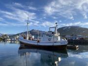 Island_Akuyeri_Viking_Heliskiing_Hafen_Dalvik_travel-zone.ch_