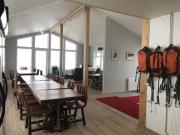 Island_Akuyeri_Viking_Heliskiing_K2_Barn_travel-zone.ch_