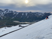 Island_Akuyeri_Viking_Heliskiing_Sigulfjordur_Fjord_Kenny_travel-zone.ch_