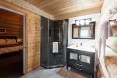 Kanada_British_Columbia_White_Wilderness_Heliskiing_Skeena_Salmon_Lodge_Badezimmer_travel-zone.ch_