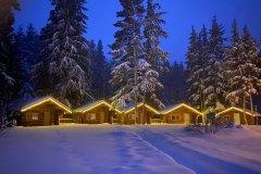 Kanada_British_Columbia_White_Wilderness_Heliskiing_Skeena_Salmon_Lodge_Chalets1_travel-zone.ch_