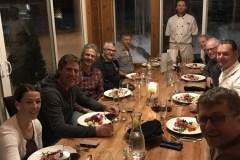 Kanada_British_Columbia_White_Wilderness_Heliskiing_Skeena_Salmon_Lodge_Gourmet_Dinner_travel-zone.ch_