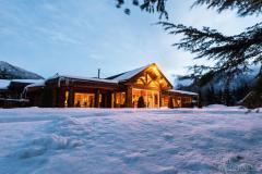 Kanada_British_Columbia_White_Wilderness_Heliskiing_Skeena_Salmon_Lodge_travel-zone.ch_