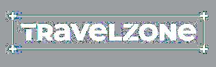 Travelzone AG